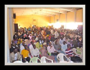 NigerianBusinessPlanClass