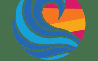 Theme 2018 – 2019 Announced