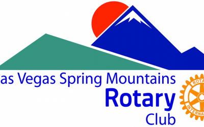 Las Vegas Spring Mountains – Online Auction