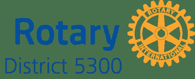 Rotary International District 5300